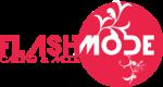Magazine de mode et style de vie Numéro un en Tunisie et au Maghreb, créé pour les hommes et les femmes : conseils beauté, mode femme, mode homme, recettes de cuisine, célébrités et people, mannequins et top modeles