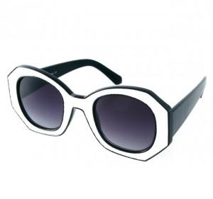 002_lunettes_de_soleil_femm_879506030