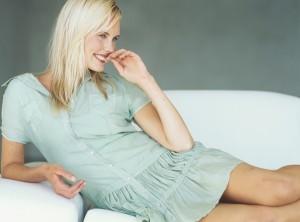 34461-media_images_minceur_galerie_minceur-comment-s-habiller-de-maniere-a-avoir-l-air-plus-fine_si-vous-a-000