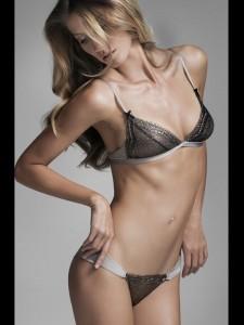 media_images_mode_shopping-alerte_gisele-buendchen-lance-sa-marque-de-lingerie_gisele-buendchen-inti-001