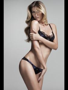 media_images_mode_shopping-alerte_gisele-buendchen-lance-sa-marque-de-lingerie_gisele-buendchen-inti-004
