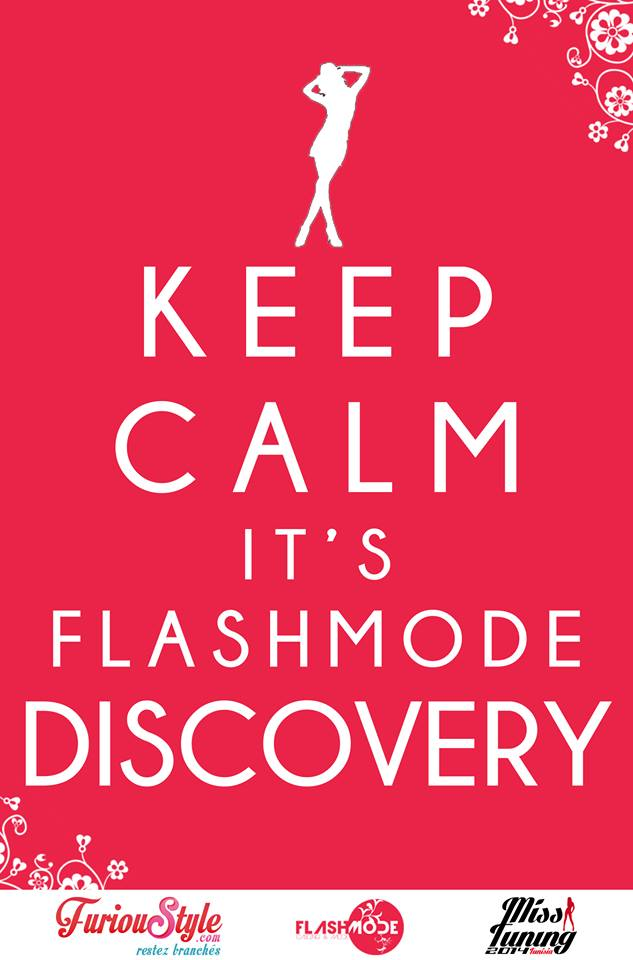 Formation FlashMode Discovery : des débuts encourageants