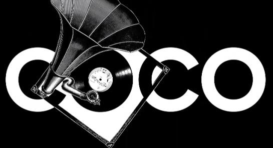 La vie de Coco Chanel résumée en une sublime animation