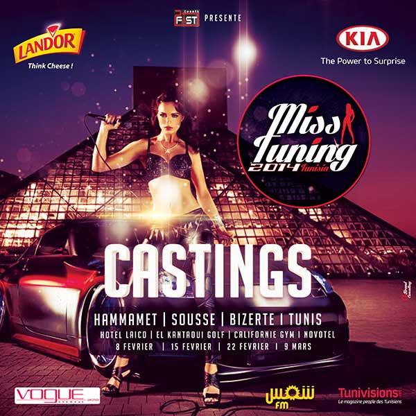 casting-miss-tunig-tunisie-2014