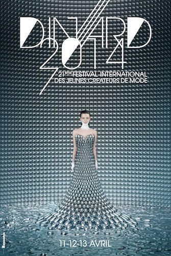Le Festival de Dinard lance sa 21ème édition