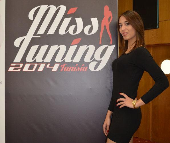casting-miss-tuning-hammamet-80