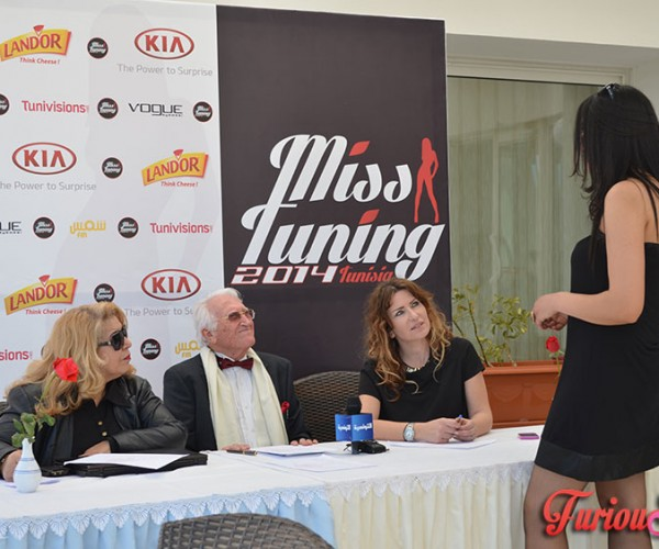 casting-sousse-miss-tuning-5