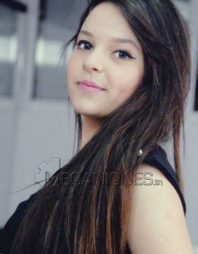 miss-tuning-tunisie-2014-casting-bizerte-005