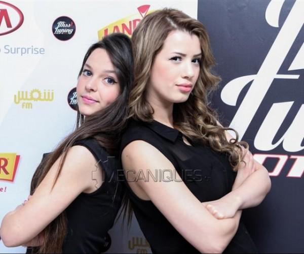 miss-tuning-tunisie-2014-casting-bizerte-114