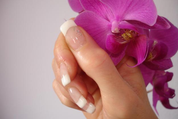 Manucures gel, des risques soulevés sur ces vernis à ongles