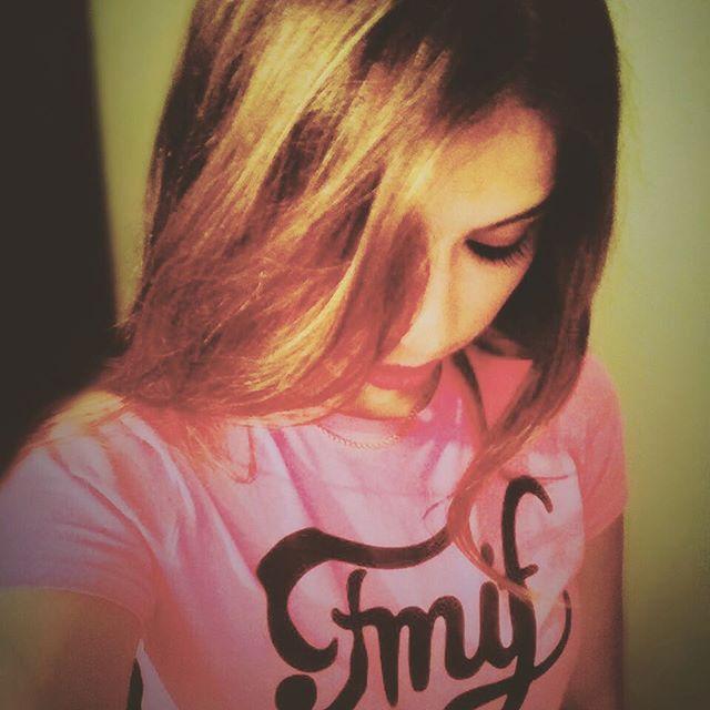 Fmif #10
