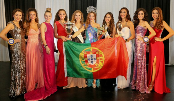 Miss-Portugal-e1439971923882