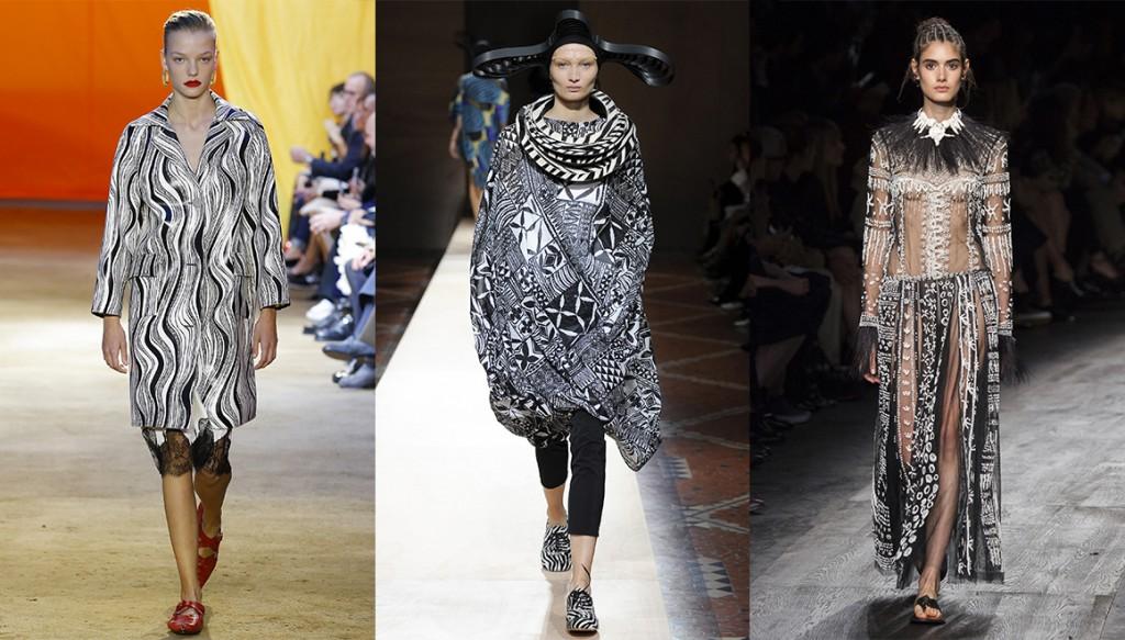 Fashion Avenue Knits New York