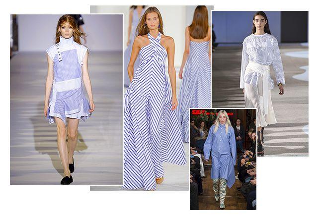 d085061305d Mode robe été 2016