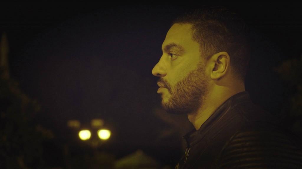 Top 10 Des Artistes Tunisiens les plus likés sur Facebook BALTI
