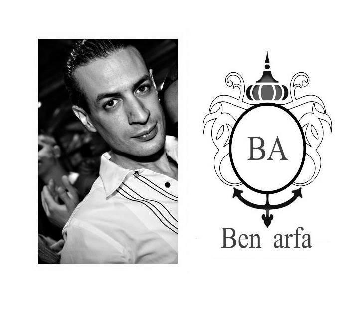 Top 5 célébrités d'origine tunisienne les plus likés sur Facebook Ben Arfa
