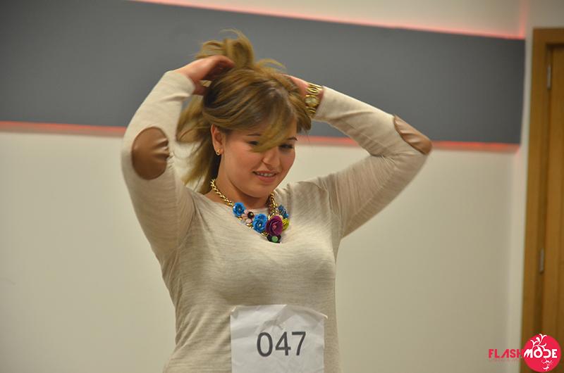Casting Concours miss ronde tunisie 2016 (4)