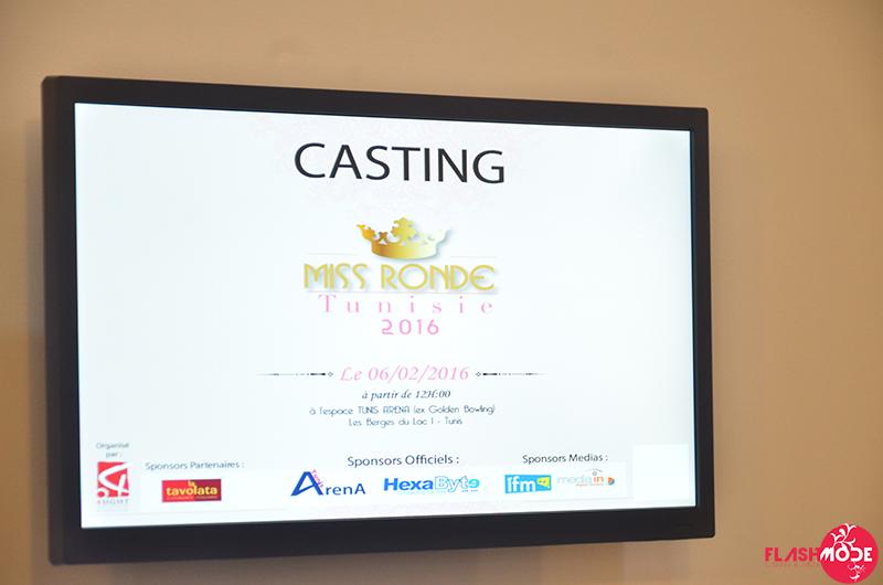Casting Concours miss ronde tunisie 2016 (5)