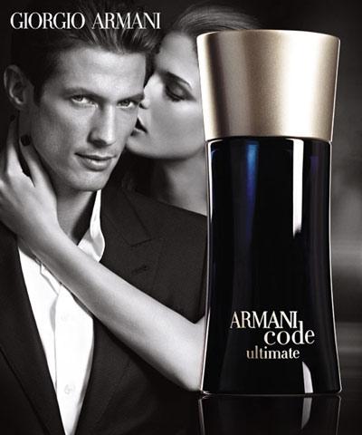 Craquer 20 Les Parfums Pour Qui Font Femmes Hommes jUzMpGLVqS