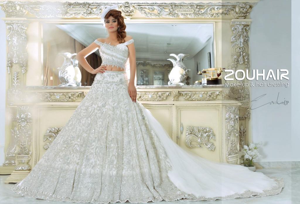16 boutiques de robes de mari e en tunisie for Boutiques de robe de mariage charleston