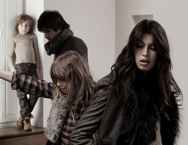 le vestiaire - IKKS en tunisie Mode Femme, Homme et Enfant