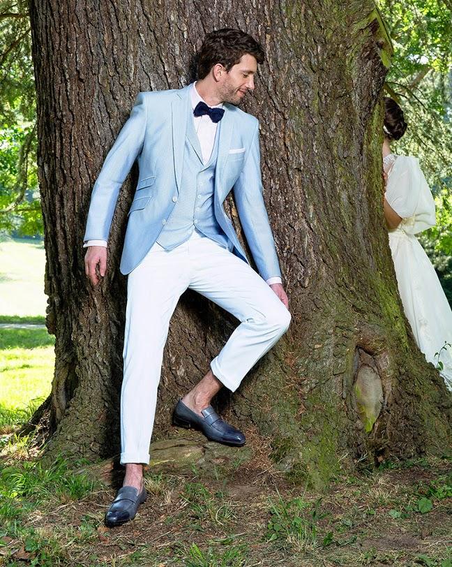 Costumes et blazers pour hommes - Vintage Etsy FR