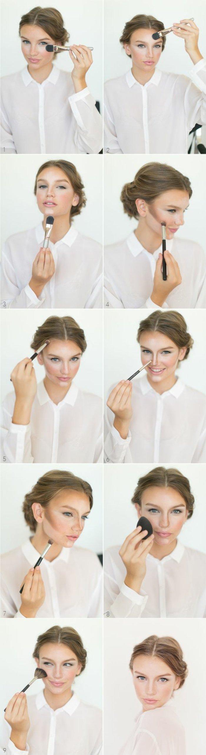 0-maquillage-discret-apprendre-a-se-maquiller-facilement-nos-idees-en-photos