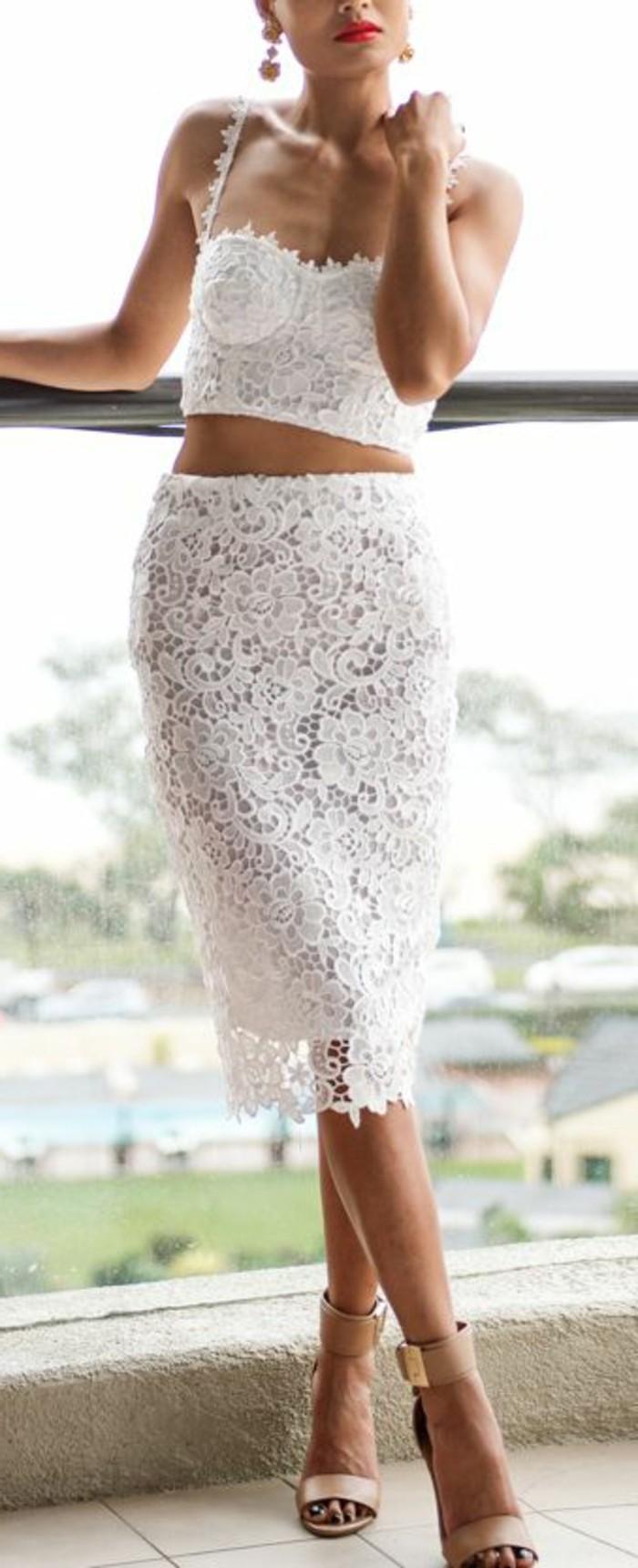 0-robe-de-mariée-courte-mi-courte-en-dentelle-robe-de-mariage-civil-en-dentelle-blanche-et-top-et-jupe