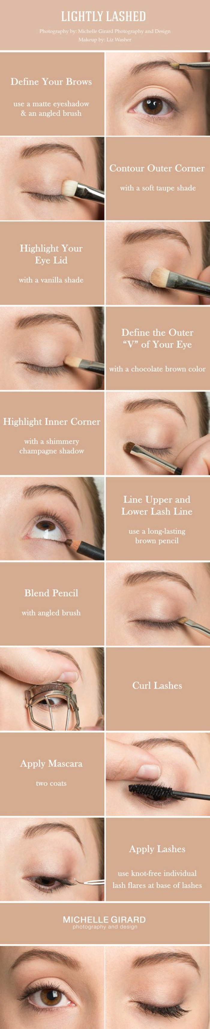 00-comment-se-maquiller-les-yeux-marrons-diy-maquillage-discret-idees-tuto