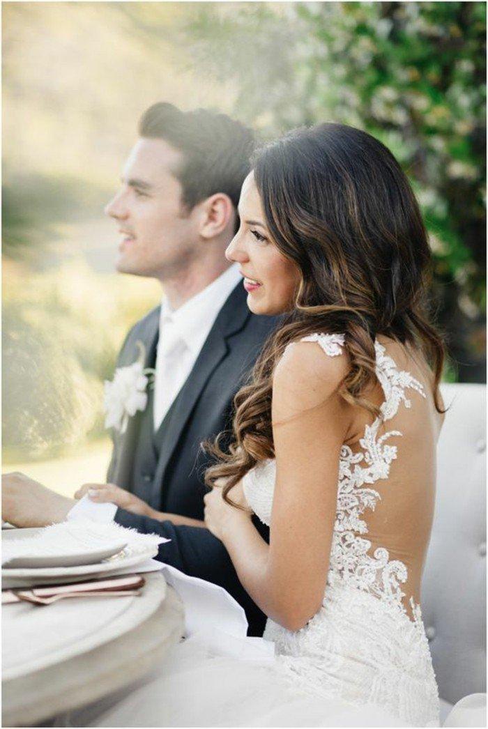 00-magnifique-dos-nu-en-dentelle-blanche-robe-de-mariee-simple-mais-magnifique