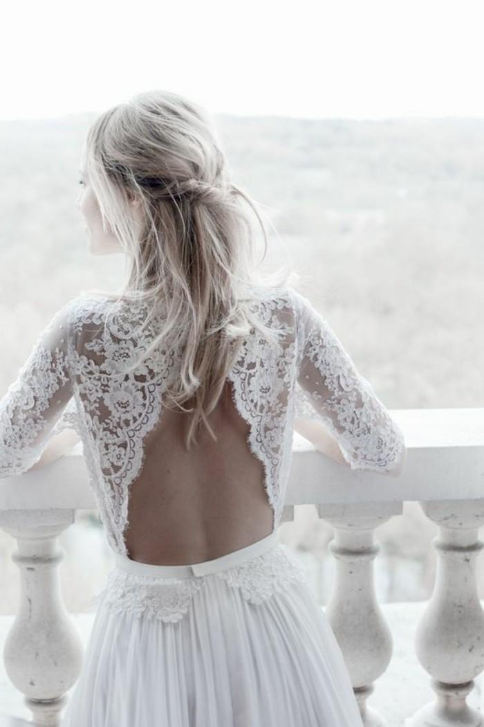 00-robe-de-mariée-civile-dos-ouvert-en-dentelle-robe-longue-de-mariage-en-dentelle
