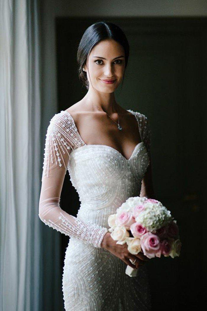 00-robe-mariage-civil-hiver-longue-blanche-manches-longues-en-dentelle