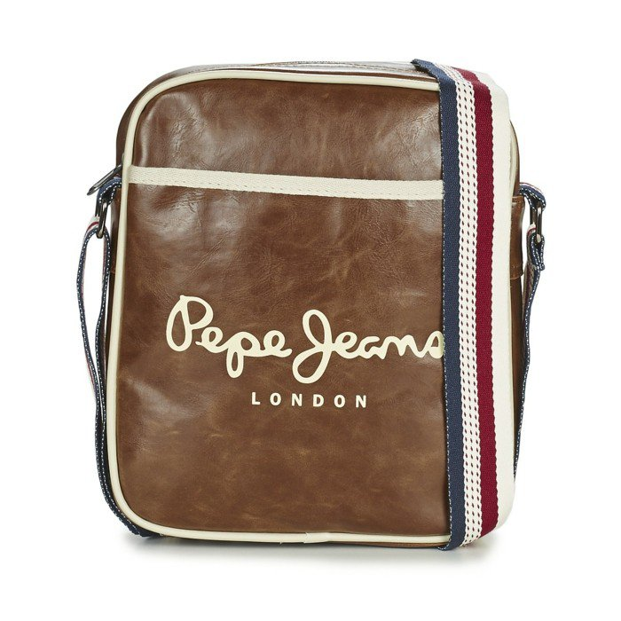 1-spartoo-sac-homme-sacoche-lacoste-homme