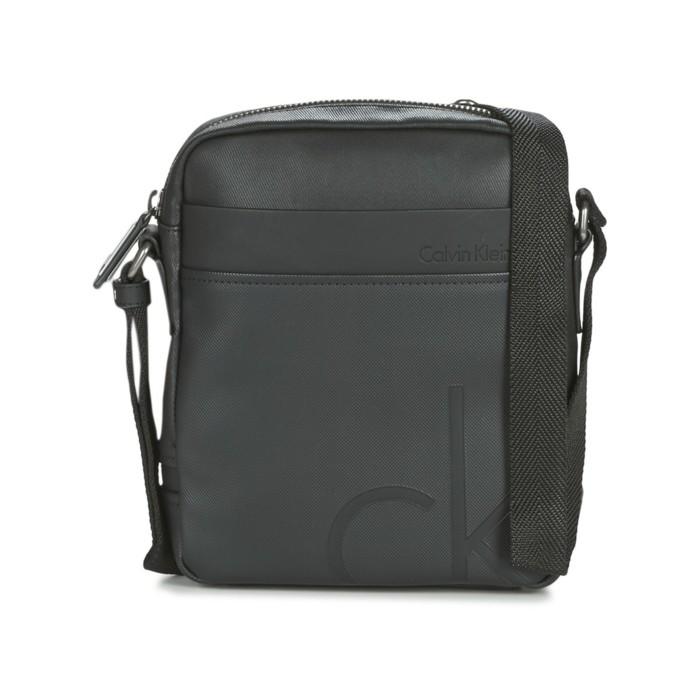 5-spartoo-votre-sac-noir-style-de-calvin-klein
