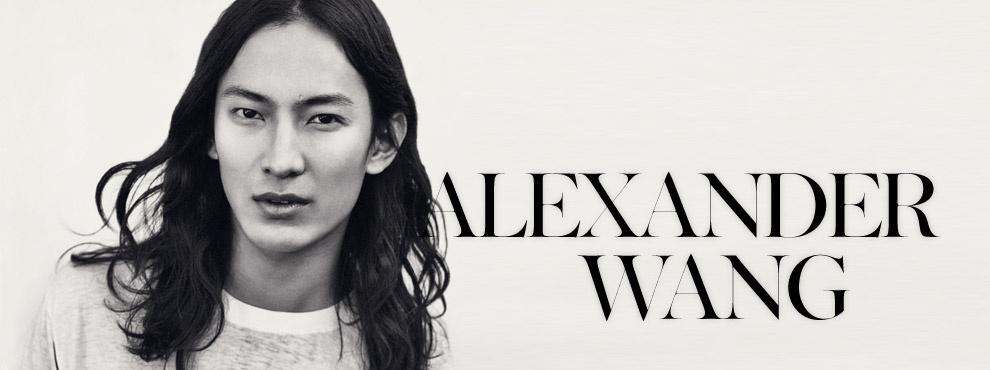 ALEXANDER WANG top citations