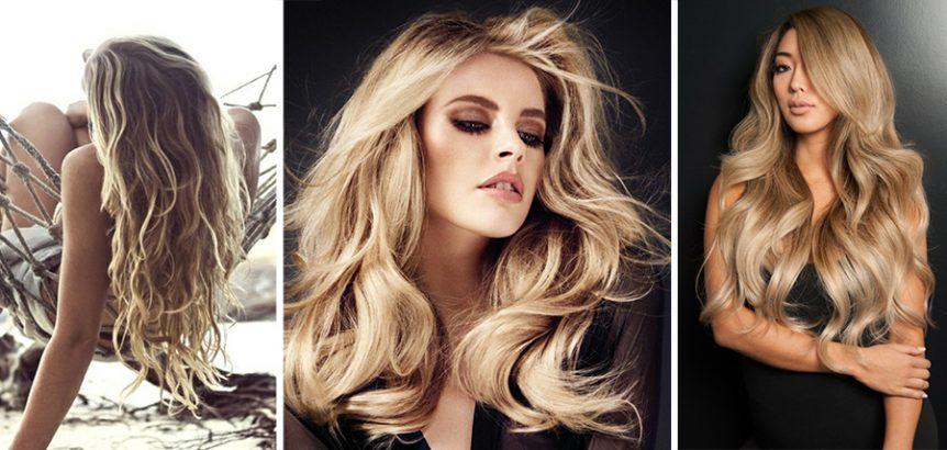 Flashmode.tn : Agence de casting mannequins, modèles & hôtesses d ...