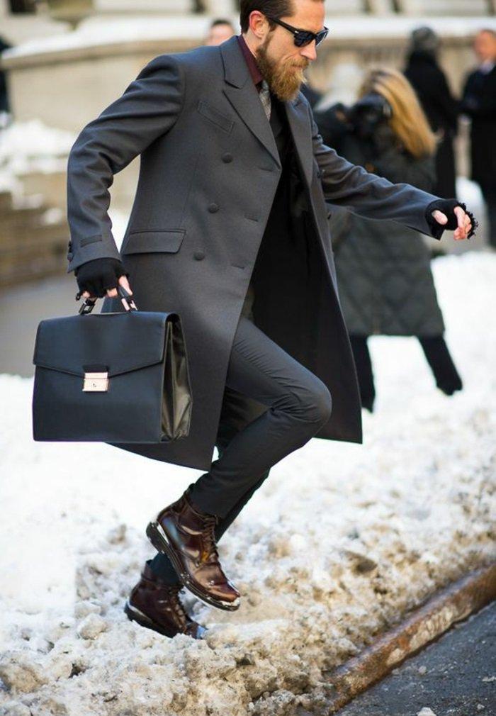 admiration-tenue-cool-manteau-pour-homme-tout-occasion