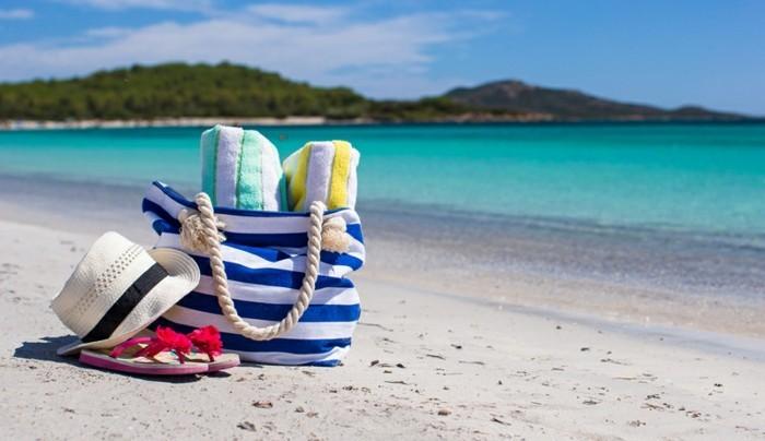 dernier-tendances-sacs-plage-saison-été-2016