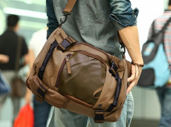 besace-homme-sac-bandoulière-homme-cool
