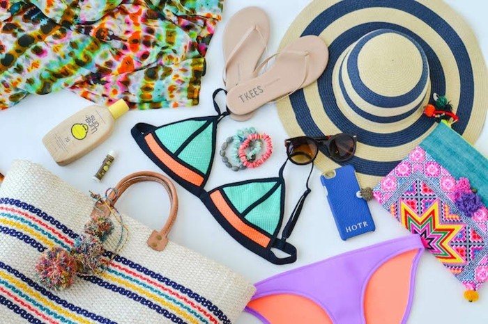 cabas-de-plage-sacs-de-plage-mode-2016-idée-quoi-porter