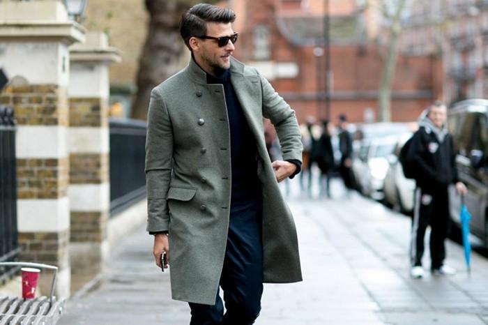 chouette-idée-manteau-pour-homme-pas-cher