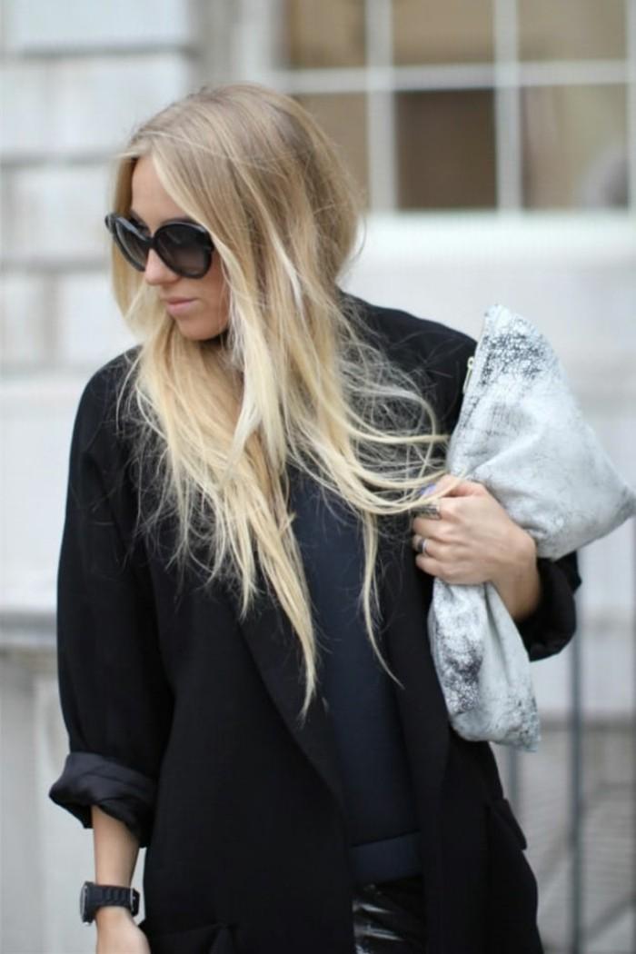 coiffure-cheveux-blond-cendre-cool-idée-voir-comment