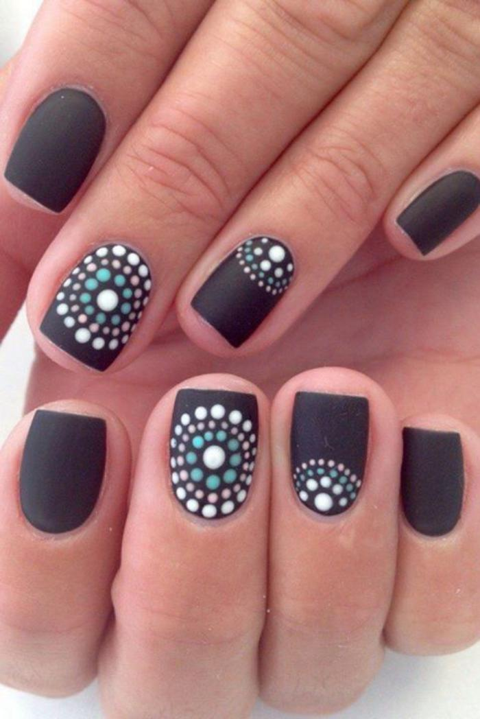 déco-ongles-idee-deco-ongles-nail-art-original