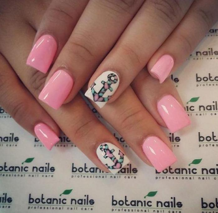 déco-ongles-nail-art-encre-en-couleurs-sublimes