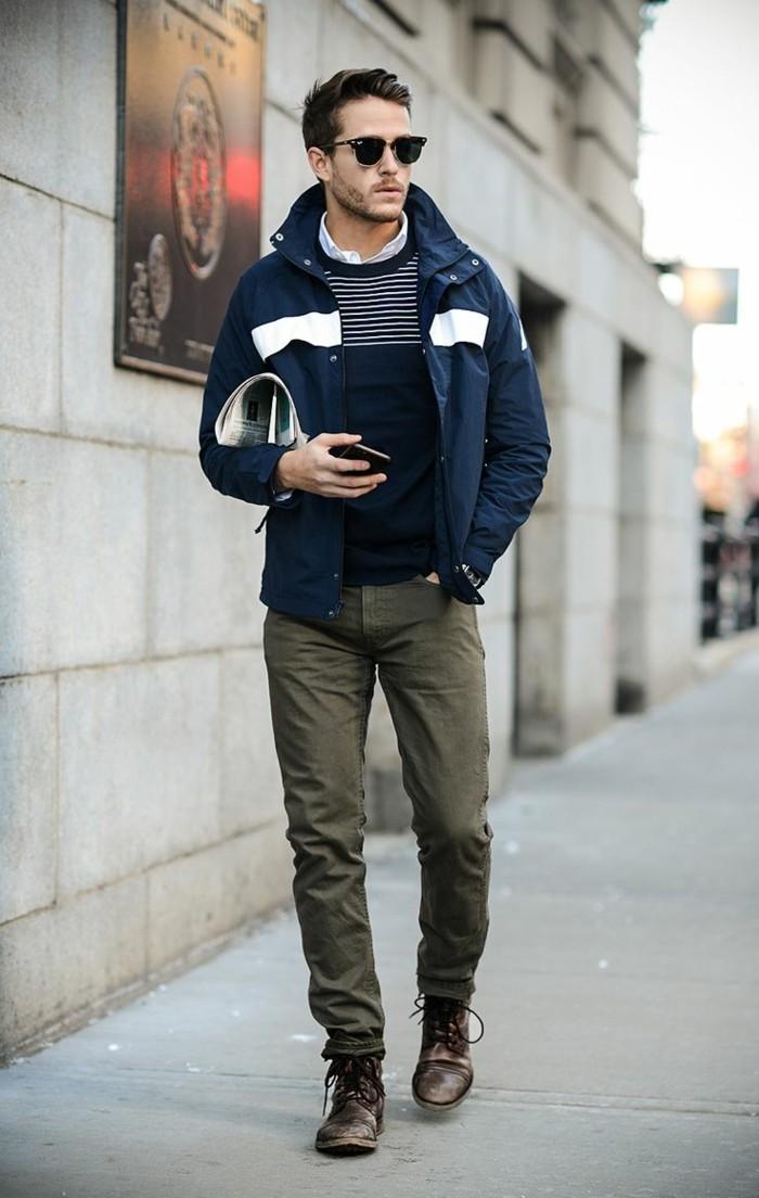 de-chemise-caché-excellent-choix-chemises-hommes-chemise-bucheron