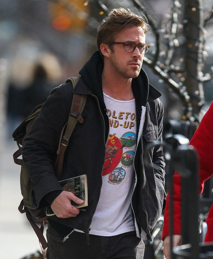 fashion-2014-01-ryan-gosling-manbag-main-resized
