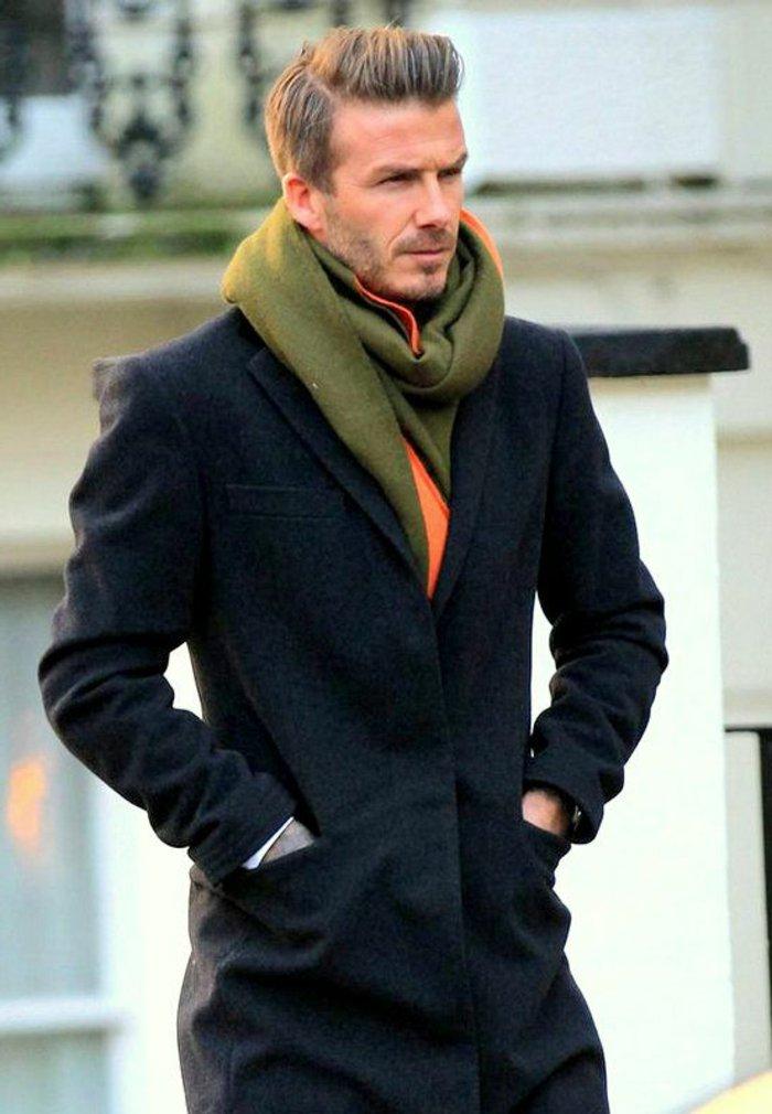formidable-manteau-d-hiver-pour-homme-david-beckam