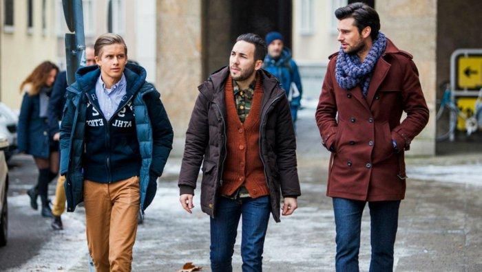 formidable-manteau-d-hiver-pour-homme-trois-variants