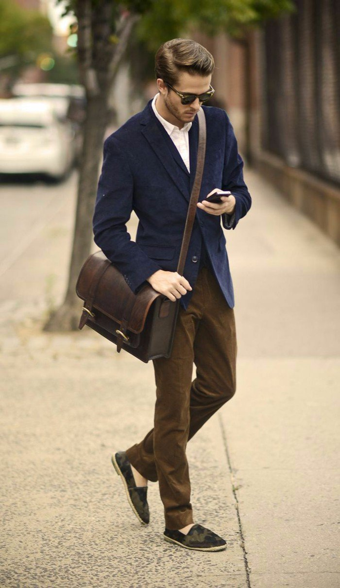 formidable-sac-homme-cuir-sacoche-longchamp-chic