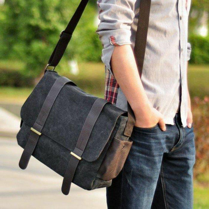 homme-sac-cuir-homme-cartable-cuir-mode-2016-cool